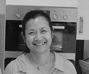 thai cookery courses, thai cookery course, thai cookery course derbyshire